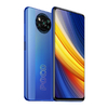 Xiaomi Poco X3 Pro 8/256GB Blue/Синий Global Version
